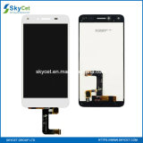 Huawei LCD Touch Screen Digitizer Assembly