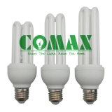 3u T4 25W Energy Saving Lamp