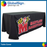 6′x8′ Sublimation Printed Polyester Table Cover (DSP06)