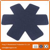 Multi Purpose Polyester Nonwoven Fabric Pot Holer