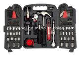 186PCS Factory Household Hand Repair Tool Set