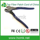 Fiber Optic High Leverage Cable Cutter