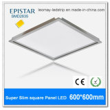 Thick Square Panel Light (LM-MBD6060-48W)