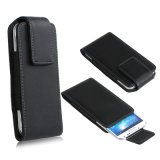 Portable Simplicity Style Flip Case for Mobile Phone
