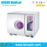 Clinic Dental Equipment Autoclave Sterilizers on Sale China Supplies