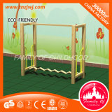 Children Sports Equipment Outdoor Fitness Equipment