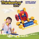 2015 New Plastic Education Toys for Kids