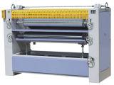 Plywood Veneer Glue Spreader Machine