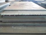 Pressure Vessel ASTM Standard Steel Plate