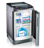 8.0 Kg Full-Auto Washing Machine with Electrolux Standard XQB80-808
