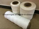 PP Cable Filler Yarn (LT)
