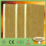 China High Density Insulation Rock Wool Board