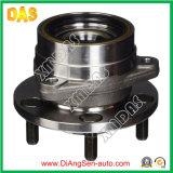 Front Wheel Hub Bearing 513107 for Wrangler Wagoneer Cherokee