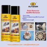 Aerosol Spray Paint Remover Spray, Graffiti Remover (AK-ID5015)