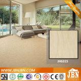 Building Material Inkjet Glazed Porcelain Flooring Tile (JH6315)