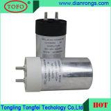 Solar Power Plant Capacitor 700VDC 150UF