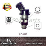 Fuel Injector Repair Kit for Js50-1 5907 Fuel Injector