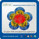 Omega Juicer Circuit Board Over 15 Years PCB Board Manufacturers