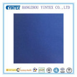 Handmade Yintex-Waterproof Sew Fabric for Home Textiles, Blue