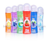 Non Greasy Water Based Sexual Lubricant Gel From Factory