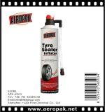 Magic Tubeless Sealer&Inflator Fix Tyre