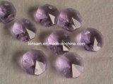 Crystal Beads Glass Beads (KS28020)