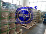 Stainless Steel Wire Rope SUS304