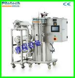 Herb Lab Using Spray Dryer with Ce (YC-05A)