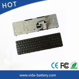 Laptop Notebook Keyboard/PC Keyboard for HP DV7-4000 DV7-4020 Sp Layout