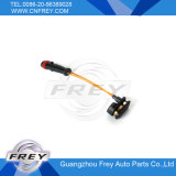 Brake Pad Sensor for Mercedes Benz Sprinter 906 OEM 2205401517