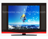 19 Inch PC Monitor Color TV LCD Television LED TV