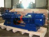 Boiler Feed Pump, Boiler Feed Water Pump