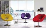 Popular Cheap Leisure Furniture Hot Sell Fabric Leisure Chair (NK-LC831)