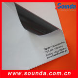 Super Quality 160g Bubble Free Self Adhesive Vinyl
