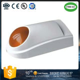 Supply Alarm Siren Acousto-Optic Alarm Horn Flash Alarm System