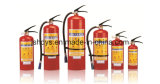 5kg Portable Dry Powder Fire Extinguisher (GB4351.1-2005)