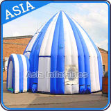 Inflatable Igloo Marquee Dome Tent for Party
