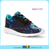 Besting Sale Quality Running Casual Shoes for Women