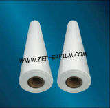 Adhesive Film for ACP Protection