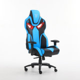 Big Size Hot Sell Racing Chair Lol Gamer Interent Bar Chair