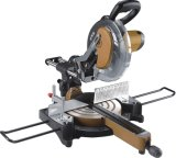Mitre Saw 255mm Blade 1800W Power Tools