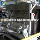 High Output Egg Tray Machine Production Line/ Egg Tray Making Machine