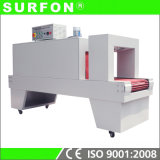 Sf-6040e Automatic PE Shrink Packaging System