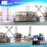 Good Quality Bottle Big Bottle Pure/Mineral Water Filling Machine