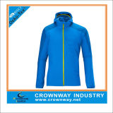 Outdoor Spring Running Lightweight Jacket for Men