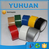 Colorful Cloth Duct Adhesive Tape OEM Factory