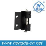 Yh9408 Zinc Die-Casting Cabinet Machine Tools Industrial Cabinet Hinge