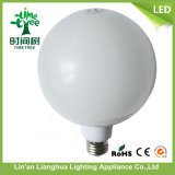 Energy Saving 85-265V Constant Current 15W LED Lamp Bulbs