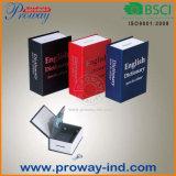 Hidden Mini Safe Box Dictionary Security Book (B-S07)