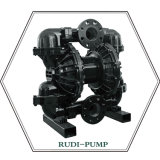 Air Operated Diaphragm Pump (RD80)